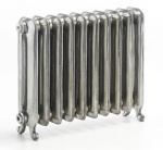 Duchess 2 Column - Carron Cast Iron Radiators