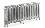 Princess - Carron Cast Iron Radiators