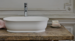 Clearwater Basins - Traditional