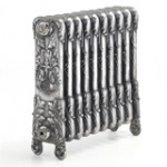 Carron Chelsea Cast Iron Radiators