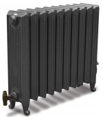 Churchill - Carron Cast Iron Radiators
