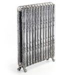 Orleans - Carron Cast Iron Radiators