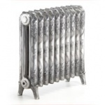 Ribbon 2 Column - Carron Cast Iron Radiators