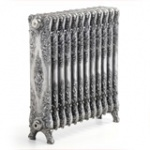 Carron Verona Cast Iron Radiators