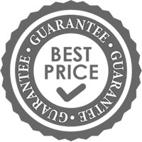 Best price guarantee from Period House Store