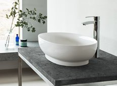 Clearwater Basins - Clearstone