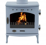 Carron Stoves - 4.7KW