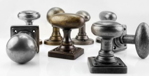 Period Door Furniture from Period House Store