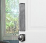 Finesse Door Hardware