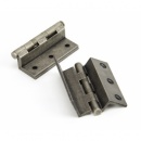 From The Anvil Stormproof Hinges