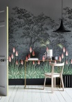 Little Greene London Wallpapers IV