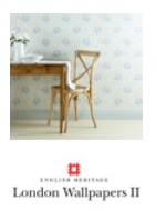 Little Greene London II Wallpapers