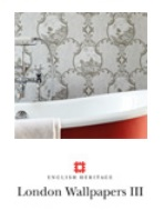 Little Greene London III Wallpapers