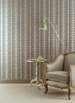 Little Greene London Wallpapers