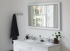 Burlington Furniture Mirrors