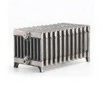 Carron Victorian 9 Column Cast Iron Radiators
