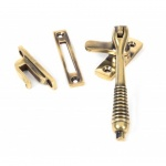 Reeded Window Fasteners