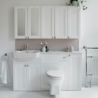 Burlington Bathrooms - Furniture