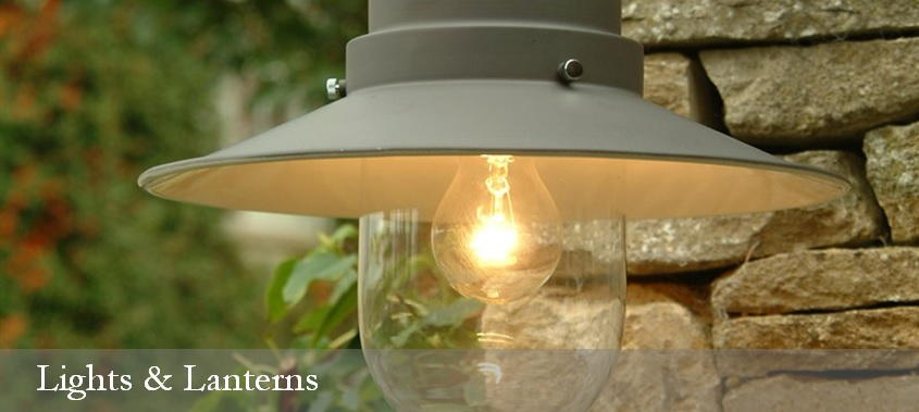 Period Lighting & Period Lighting - Free Delivery - Traditional Lighting azcodes.com