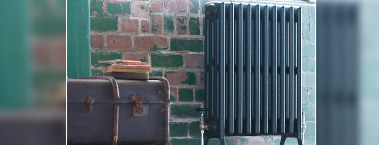 Cast Iron Radiator UK – Cast Iron Radiators Vs. Modern Radiators