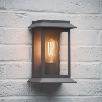 Grosvenor Light