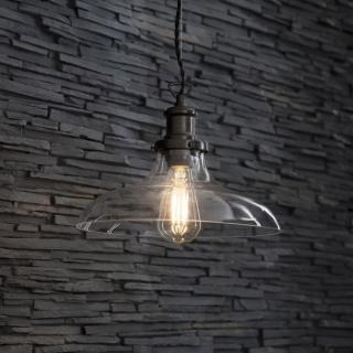 Hoxton Pendant Light, Large
