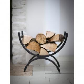 Log Holder - Small