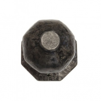 Louis Fraser 353 Mortice Door Knob