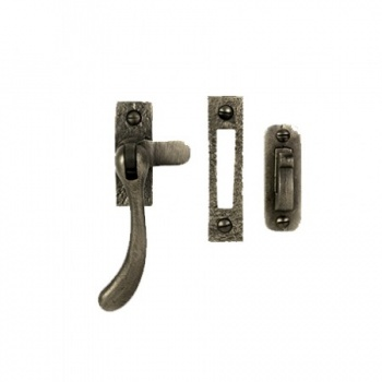 Louis Fraser 503 Window Casement Fastener