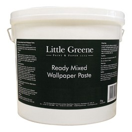 5kg Ready Mixed Wallpaper Paste