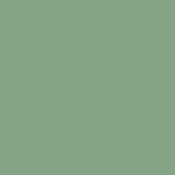 Little Greene Aquamarine Deep (198) 70s Paint