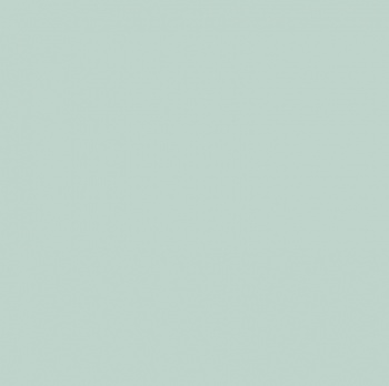 Little Greene Brighton (203) 60s Paint