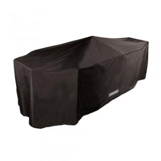 Outdoor Furniture Cover Large