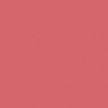 Little Greene Carmine (189) 60s Paint