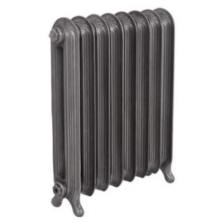 Tuscany Cast Iron Radiator 765mm