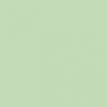 Little Greene Cupboard Green (201) 60s Paint