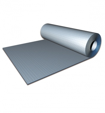 Movement Matting _ Decomat Pro Matting