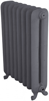 Duchess 2 Cast Iron Radiators 785mm - 8 Section