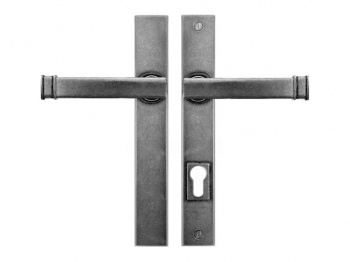 Finesse Multipoint Lock/Patio (unsprung)