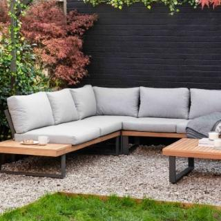 Amberley Sofa Set
