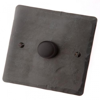 Forged & Waxed Dimmer Switch