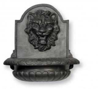 Great Lion Water Bowl (XL)