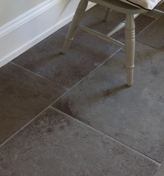 Huntingdon Limestone Worn Finish