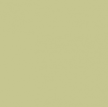 Little Greene Horizon 70s Paint