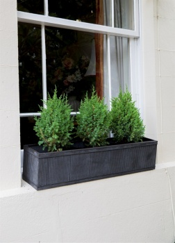 Vence Window Box - Large