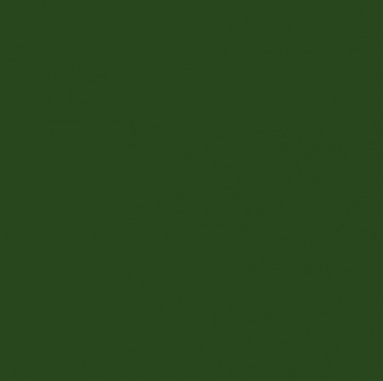 Little Greene Lawnmower Green 70s Paint