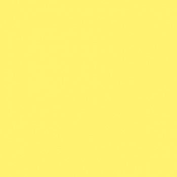 Little Greene Lemon Mizzi 60s Paint