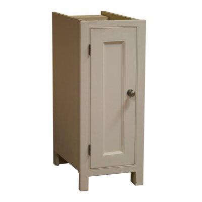 Fitted Kitchen 1 Door Base Unit 350
