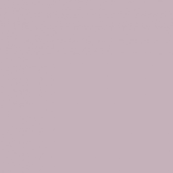 Little Greene Milk Thistle (187) 70s Paint