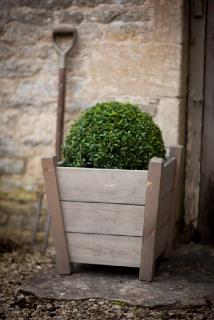 Kingham Planter - Small - H50cm